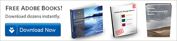 adobe media encoder cs6 free download with crack