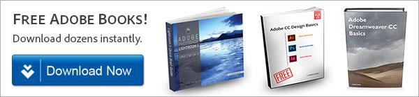 Adobe Media Encoder CC - Adobe Systems