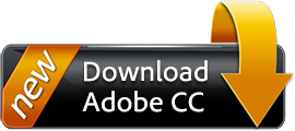All New Adobe CC 2014 Direct Links – Download Now!
