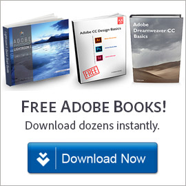Adobe effects after download cs2 free xp for windows