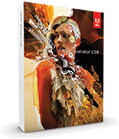 Get Illustrator CS6