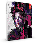 Get InDesign CS6