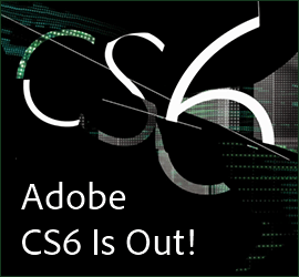 http://prodesigntools.com/img/when-adobe-cs6-coming-out.png