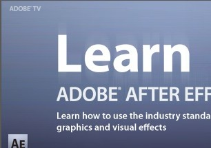 Free Adobe Video Training
