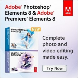 Try Elements 8 Now