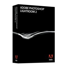 Adobe Photoshop Lightroom 2.7