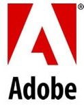Get Help for All Adobe Software Products