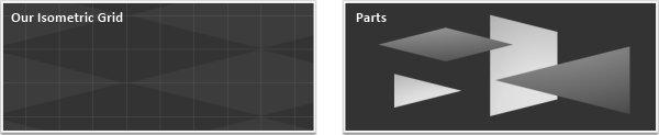 Adobe Creative Suite 5 Visual Foundation