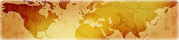 Adobe Worldwide Support Sitemap