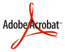 Discover more about Adobe Acrobat X