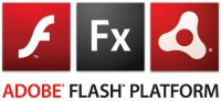 Get the Latest Updates to the Flash Platform