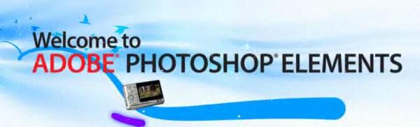 Adobe Photoshop Elements 9 Upgrade To 14