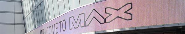 Get $400 off on Adobe MAX 2011