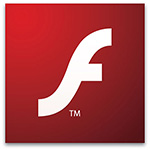Adobe Flash Player 10.1