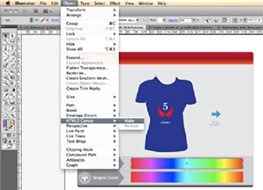 The New Adobe Illustrator CS5 HTML5 Pack – How to Use Tutorial ...