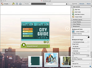 Compare Versions: Differences between Adobe Acrobat X (10), 9, 8, 7