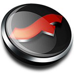 Adobe Flash Player 10.2 is out!