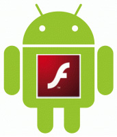 Learn How to Publish to Android from Adobe Flash CS5