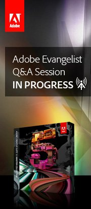 Learn More about Adobe Creative Suite 5.5