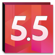 What's New in Adobe CS5 5 Upgrade? A Product Feature