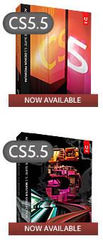 Download Adobe CS5 5 Trials: Direct Links (no Assistant