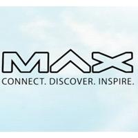 Adobe MAX voucher code