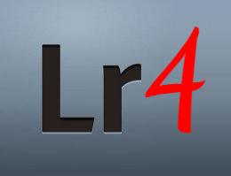 Adobe Photoshop Lightroom 4 (unofficial)