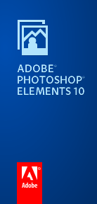 Download Photoshop Elements 10 Free
