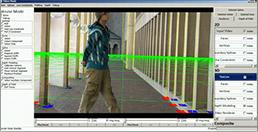 See All 11 Sneak Peek Videos from Adobe MAX 2011