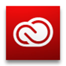 What is the Adobe Creative Cloud?