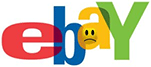 Why You Shouldn't Buy Adobe Software on eBay, Craigslist, or Amazon Marketplace