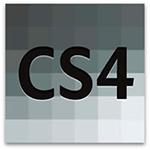 How to Order Adobe CS4 or CS5.0