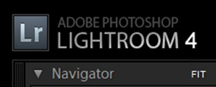 Find out more about Adobe Lightroom 4