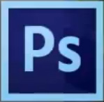 Adobe Photoshop CS6 - Icon Sneak Peek