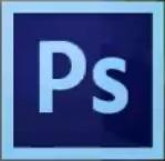 Adobe Photoshop CS6 - Icon Screen Grab