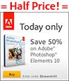 photoshop-elements-10-half-price-coupon