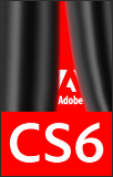 Adobe CS6 Creative Suite Master Collection — Free!
