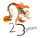 Adobe Illustrator: 25 Years Young!