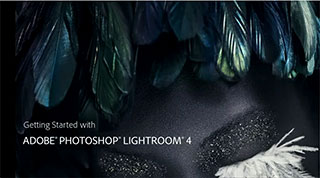 Watch Lightroom 4 Free Video Tutorials