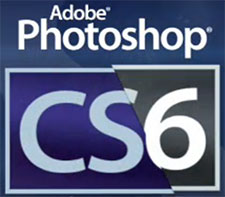 Download the Free Adobe Photoshop CS6 Trial!