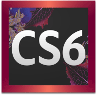 Learn more about Adobe Creative Suite 6
