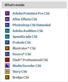 Кейген для Adobe Premiere Cs 5.5