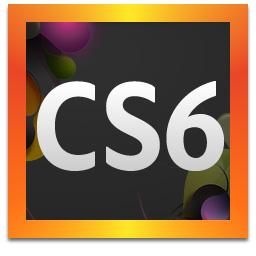 Adobe Cs6 Is Here Prodesigntools