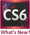 adobe-cs6-whats-new-product-features