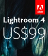 adobe-lightroom-4-for-99-dollars