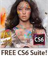 adobe-cs6-design-web-premium-free