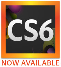 Get Adobe CS6 Now