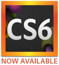 Adobe Cs6 скачать торрент - фото 7