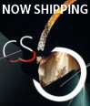 adobe-cs6-now-shipping