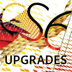 See your upgrade options to new Creative Suite 6